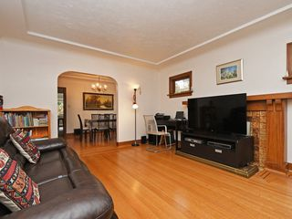 Photo 2: 4743 COLLINGWOOD Street in Vancouver: Dunbar House for sale (Vancouver West)  : MLS®# R2504396