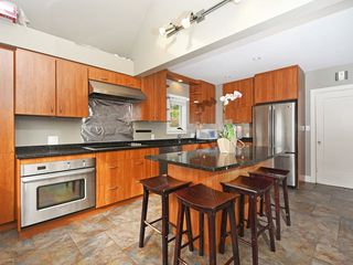 Photo 6: 4743 COLLINGWOOD Street in Vancouver: Dunbar House for sale (Vancouver West)  : MLS®# R2504396