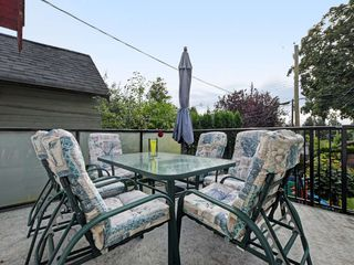 Photo 21: 4743 COLLINGWOOD Street in Vancouver: Dunbar House for sale (Vancouver West)  : MLS®# R2504396