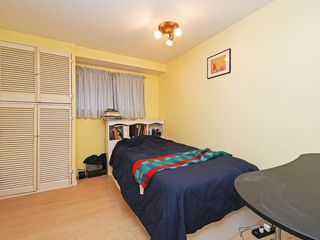 Photo 17: 4743 COLLINGWOOD Street in Vancouver: Dunbar House for sale (Vancouver West)  : MLS®# R2504396