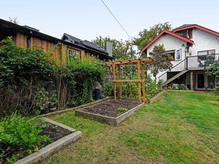 Photo 19: 4743 COLLINGWOOD Street in Vancouver: Dunbar House for sale (Vancouver West)  : MLS®# R2504396