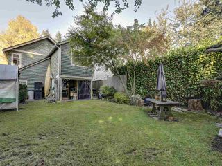 Photo 32: 3446 CHURCH Street in North Vancouver: Lynn Valley House for sale : MLS®# R2506373