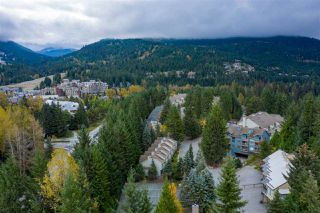 "Photo 5: 49 6125 EAGLE Drive in Whistler: Whistler Cay Heights Townhouse for sale in ""SMOKETREE"" : MLS®# R2507021"