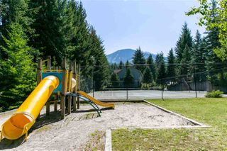 "Photo 4: 49 6125 EAGLE Drive in Whistler: Whistler Cay Heights Townhouse for sale in ""SMOKETREE"" : MLS®# R2507021"