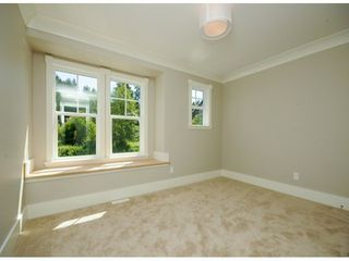 Photo 7: 843 163A Street in South Surrey White Rock: King George Corridor Home for sale ()  : MLS®# F1417074