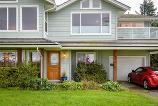 Photo 11: 321 Wireless Rd in : CV Comox (Town of) House for sale (Comox Valley)  : MLS®# 860085