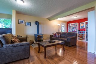Photo 49: 321 Wireless Rd in : CV Comox (Town of) House for sale (Comox Valley)  : MLS®# 860085