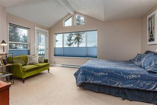 Photo 27: 321 Wireless Rd in : CV Comox (Town of) House for sale (Comox Valley)  : MLS®# 860085