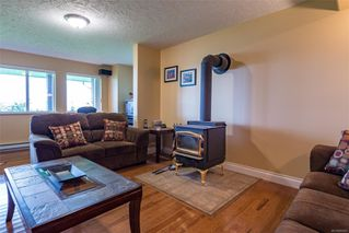 Photo 51: 321 Wireless Rd in : CV Comox (Town of) House for sale (Comox Valley)  : MLS®# 860085