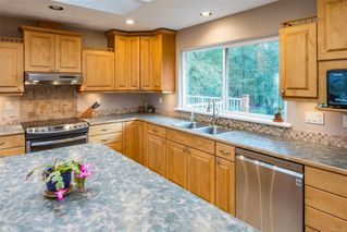 Photo 24: 321 Wireless Rd in : CV Comox (Town of) House for sale (Comox Valley)  : MLS®# 860085