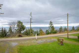 Photo 33: 321 Wireless Rd in : CV Comox (Town of) House for sale (Comox Valley)  : MLS®# 860085