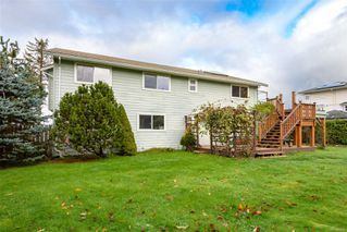 Photo 67: 321 Wireless Rd in : CV Comox (Town of) House for sale (Comox Valley)  : MLS®# 860085