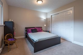 Photo 42: 321 Wireless Rd in : CV Comox (Town of) House for sale (Comox Valley)  : MLS®# 860085