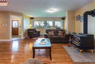 Photo 52: 321 Wireless Rd in : CV Comox (Town of) House for sale (Comox Valley)  : MLS®# 860085