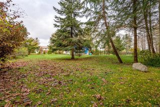 Photo 77: 321 Wireless Rd in : CV Comox (Town of) House for sale (Comox Valley)  : MLS®# 860085