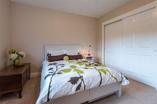 Photo 40: 321 Wireless Rd in : CV Comox (Town of) House for sale (Comox Valley)  : MLS®# 860085