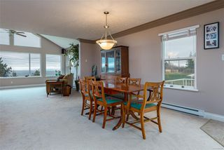 Photo 18: 321 Wireless Rd in : CV Comox (Town of) House for sale (Comox Valley)  : MLS®# 860085