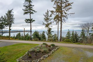 Photo 34: 321 Wireless Rd in : CV Comox (Town of) House for sale (Comox Valley)  : MLS®# 860085