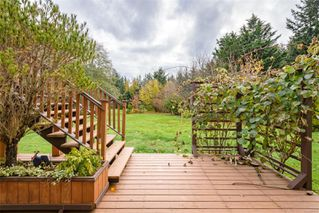 Photo 72: 321 Wireless Rd in : CV Comox (Town of) House for sale (Comox Valley)  : MLS®# 860085