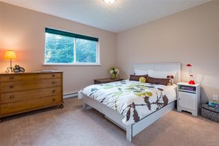 Photo 39: 321 Wireless Rd in : CV Comox (Town of) House for sale (Comox Valley)  : MLS®# 860085
