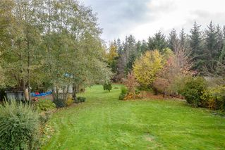 Photo 37: 321 Wireless Rd in : CV Comox (Town of) House for sale (Comox Valley)  : MLS®# 860085