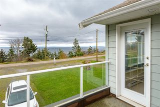 Photo 32: 321 Wireless Rd in : CV Comox (Town of) House for sale (Comox Valley)  : MLS®# 860085