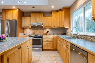 Photo 25: 321 Wireless Rd in : CV Comox (Town of) House for sale (Comox Valley)  : MLS®# 860085