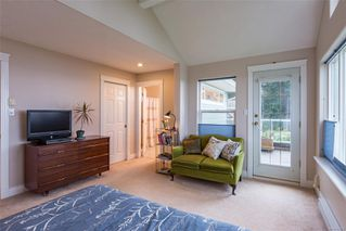 Photo 28: 321 Wireless Rd in : CV Comox (Town of) House for sale (Comox Valley)  : MLS®# 860085