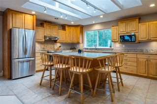 Photo 21: 321 Wireless Rd in : CV Comox (Town of) House for sale (Comox Valley)  : MLS®# 860085