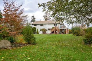 Photo 78: 321 Wireless Rd in : CV Comox (Town of) House for sale (Comox Valley)  : MLS®# 860085