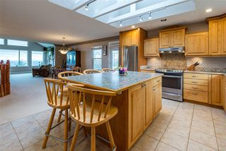 Photo 22: 321 Wireless Rd in : CV Comox (Town of) House for sale (Comox Valley)  : MLS®# 860085