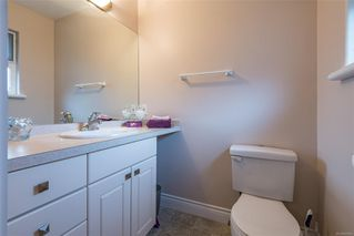 Photo 43: 321 Wireless Rd in : CV Comox (Town of) House for sale (Comox Valley)  : MLS®# 860085