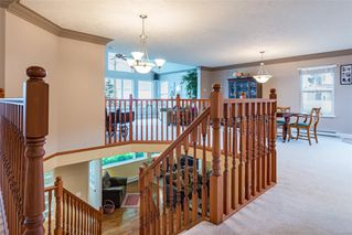 Photo 19: 321 Wireless Rd in : CV Comox (Town of) House for sale (Comox Valley)  : MLS®# 860085