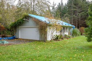 Photo 74: 321 Wireless Rd in : CV Comox (Town of) House for sale (Comox Valley)  : MLS®# 860085