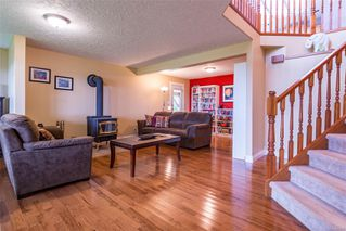 Photo 5: 321 Wireless Rd in : CV Comox (Town of) House for sale (Comox Valley)  : MLS®# 860085
