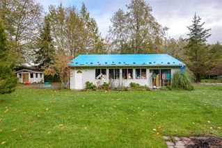 Photo 75: 321 Wireless Rd in : CV Comox (Town of) House for sale (Comox Valley)  : MLS®# 860085