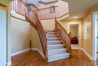 Photo 48: 321 Wireless Rd in : CV Comox (Town of) House for sale (Comox Valley)  : MLS®# 860085