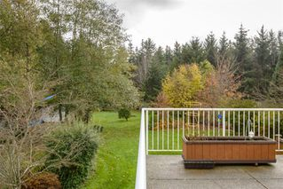 Photo 36: 321 Wireless Rd in : CV Comox (Town of) House for sale (Comox Valley)  : MLS®# 860085
