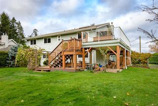 Photo 68: 321 Wireless Rd in : CV Comox (Town of) House for sale (Comox Valley)  : MLS®# 860085