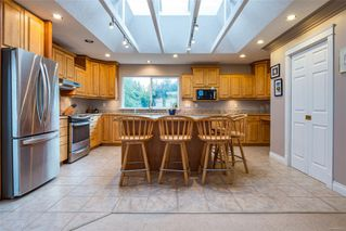 Photo 20: 321 Wireless Rd in : CV Comox (Town of) House for sale (Comox Valley)  : MLS®# 860085