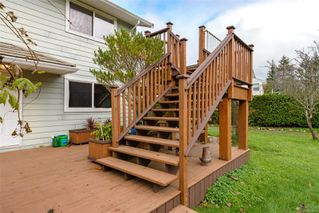 Photo 70: 321 Wireless Rd in : CV Comox (Town of) House for sale (Comox Valley)  : MLS®# 860085