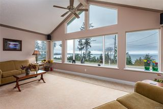 Photo 15: 321 Wireless Rd in : CV Comox (Town of) House for sale (Comox Valley)  : MLS®# 860085