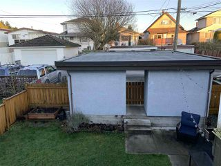 Photo 17: 4994 MAIN Street in Vancouver: Main House for sale (Vancouver East)  : MLS®# R2518692