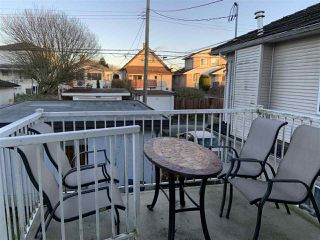 Photo 16: 4994 MAIN Street in Vancouver: Main House for sale (Vancouver East)  : MLS®# R2518692