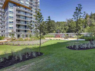 Photo 20: 811 3557 SAWMILL CRESCENT in Vancouver: South Marine Condo for sale (Vancouver East)  : MLS®# R2514341