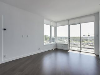 Photo 3: 811 3557 SAWMILL CRESCENT in Vancouver: South Marine Condo for sale (Vancouver East)  : MLS®# R2514341