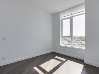 Photo 9: 811 3557 SAWMILL CRESCENT in Vancouver: South Marine Condo for sale (Vancouver East)  : MLS®# R2514341