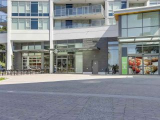 Photo 21: 811 3557 SAWMILL CRESCENT in Vancouver: South Marine Condo for sale (Vancouver East)  : MLS®# R2514341