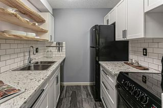 Photo 2: 613 6400 Coach Hill Road in Calgary: Coach Hill Apartment for sale : MLS®# A1051794