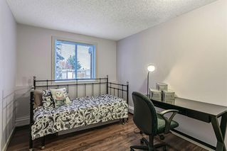Photo 13: 613 6400 Coach Hill Road in Calgary: Coach Hill Apartment for sale : MLS®# A1051794